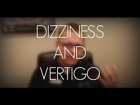 dizziness,-vertigo-and-ringing-ears
