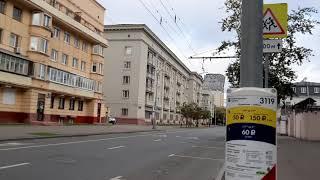 Фото достопримечательности москва Мытная улица доступна