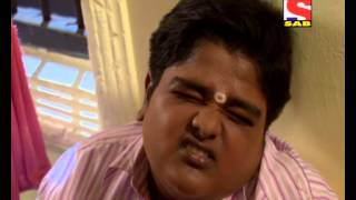 Chidiya Ghar - Episode 655 - 23rd May 2014