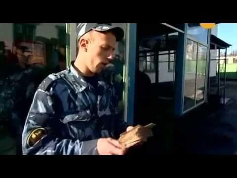 видео: По законам зоны. Часть 1(4)