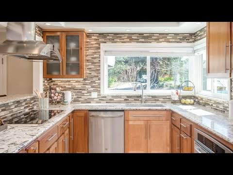 spacious-remodeled-home-in-woodland-acres
