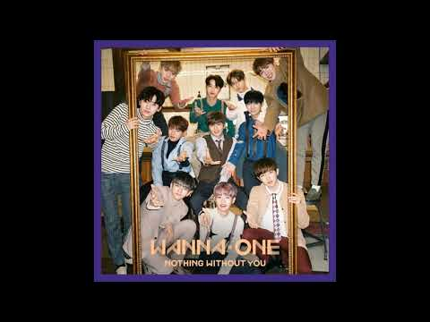 Free Download Wanna One - Energetic [prequel Remix] 1 Hour Mp3 dan Mp4