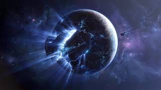 ''Arrow Of Time'' - David Chappell (Epic Powerful Hybrid Trailer Music)