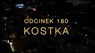 Dobranocka [#180] Kostka