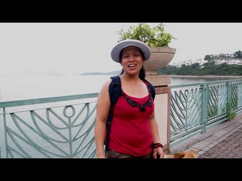 Helpers in Hong Kong: A Short Documentary