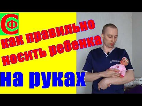Кожная сыпь у детей - симптомы, лечение, профилактика