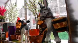 Садовые Фигуры для дизайна и интерьера купить для сада дачного участка дома котеджа гипса полистоуна(, 2015-02-28T05:10:45.000Z)