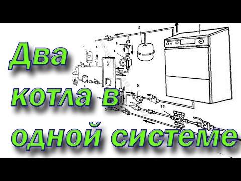 , . Толковый словарь русского языка (С-Я)