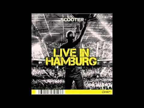 scooter live in hamburg 2010 bluray 1080p