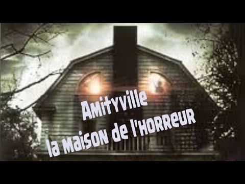 amityville-la-maison-de-l'horreur-(fantômes-pas-content-#2)