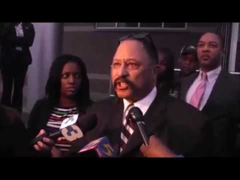 Judge Joe Brown | Challenges 'Fake' Judges Jurisdiction in Court | Gets Falsely Arrested !