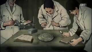 역사채널e - The history channel e_…