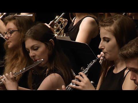 Johann Strauss II  Frühlingsstimmen Waltz, Op 410 Voices of Spring