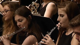 Johann Strauss II - Frühlingsstimmen Waltz, Op. 410 Voices of Spring