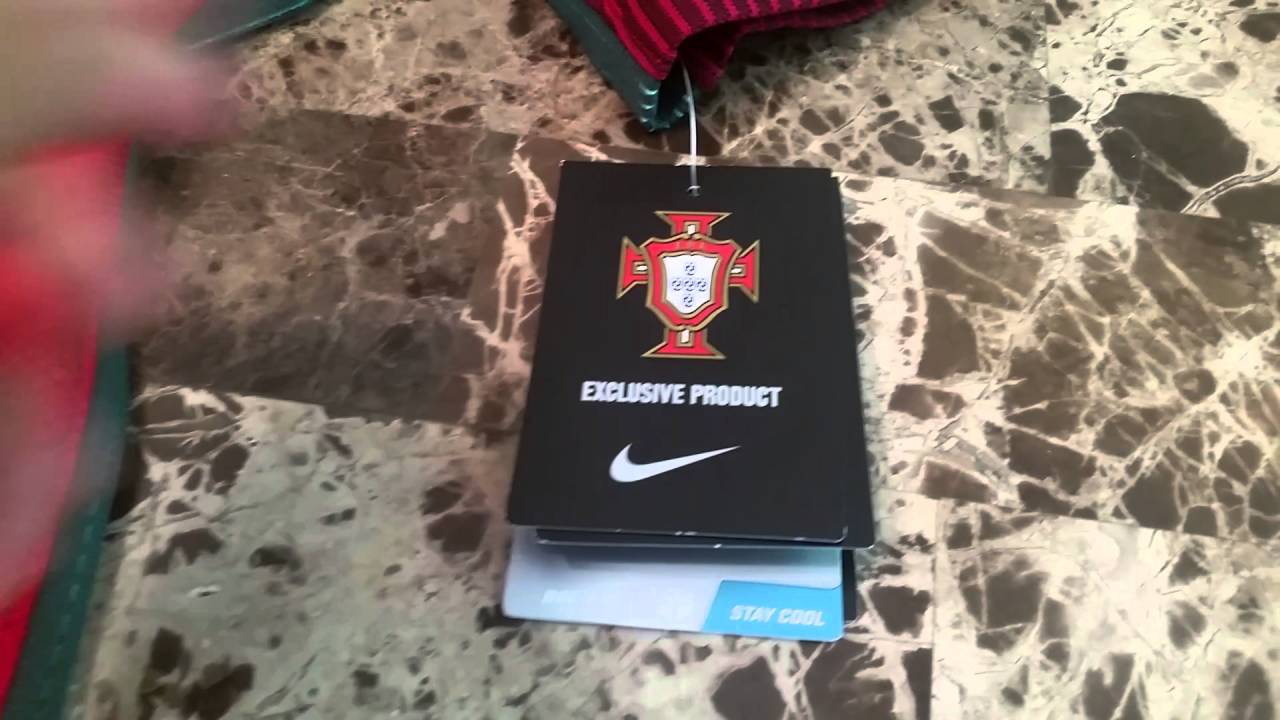 Nike Wolfsburg Maillot Extérieur 2016 17 Junior