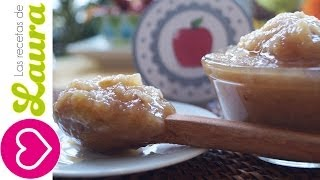 Baixar Delicioso Pure de Manzana ¡Mata antojos Dulces!