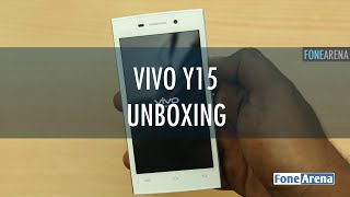 Vivo Y15S Review Videos