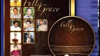 Full of Grace Komsos KAJ_Alangkah Indahnya Hidup Bersama (Sample)