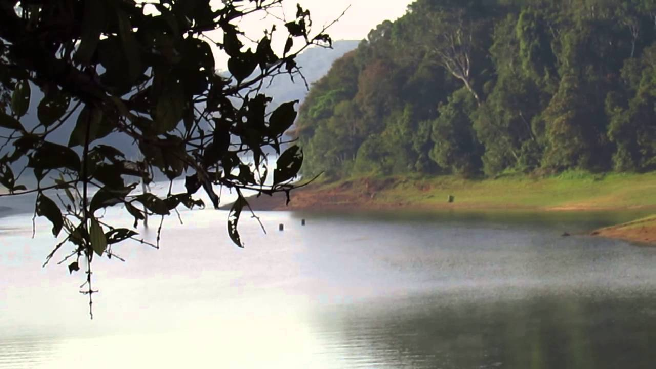 Nature Beauty Of Kerala In Malayalam Images Galleries With A Bite
