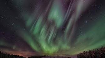 Lapland - Laponie by Lappland Emotions
