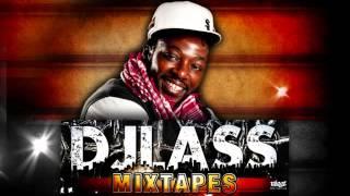 DJLass Mixtapes (Part 7) Feat Busy Signal, Richie Spice, Pressure, Lutan & More.. (December 2015)