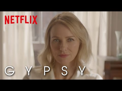 Thumbnail: Gypsy | Teaser: The Oath | Netflix