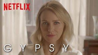 Gypsy | Teaser: The Oath | Netflix