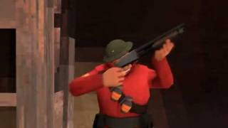 TF2: Proof of Purchase hat