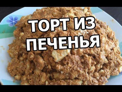 Выпечка со сгущенкой рецепты с фото на Поварру 110
