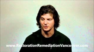 Asbestos Removal Vancouver: Are Broken Floor Tiles Dangerous