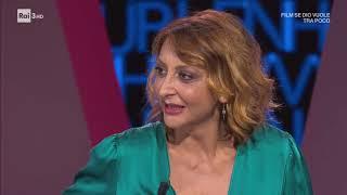 Nobel - Paola Minaccioni - Le Parole della Settimana - 10-10-2020