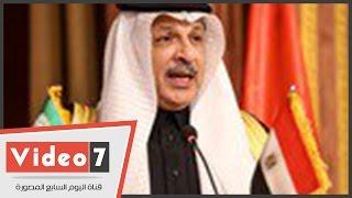 بالفيديو.. مجلس الأهلى والسفير السعودى وأبو ريدة والقيعى فى عزاء طارق سليم