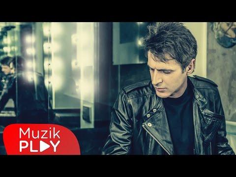 Teoman - Çölde Çiçek (Official Audio)