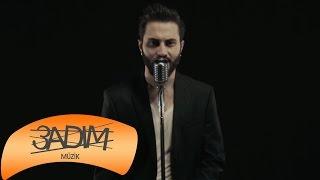 Nesil - Yok Olup Git ( Official Video )