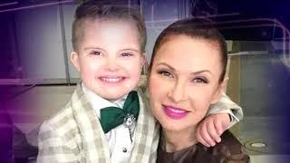 Сын Бледанс после операции. Это чудо! #mosshow