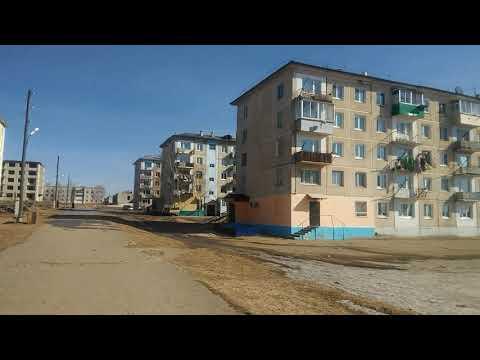 Амурская область,Шимановск,полк и лдк.