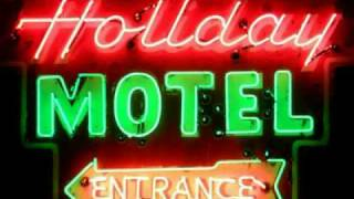 spotliteWmidnite Holiday Music Motel intro.