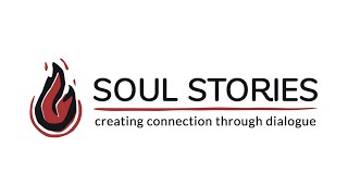Soul Stories - About Us