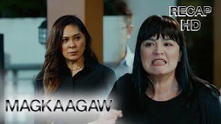 Download lagu Magkaagaw: Legal wife versus the mistress   RECAP