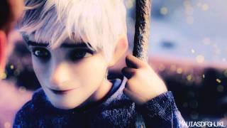 ❅ Jack & Elsa - Darling I