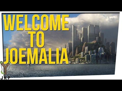 Mafia | Joemalian Mafia!