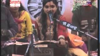 Mojila Mama | Lalita Makwana | Lili Lemdi Re | Part - 1 | Gujarati Dayro