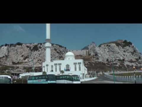The RACE [# 8/8] - Ziel: Europa Point