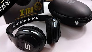 Why Are These Headphones SO DIFFERENT? (2018)