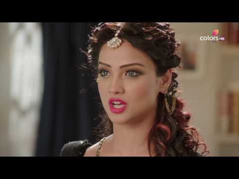 Naagin - Shorts 50 thumbnail