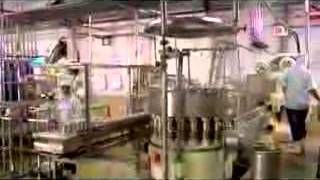 Download Video Tipco Foods Company MP3 3GP MP4
