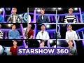 [PT-BR] EXO no programa Star Show 360 (episódios 1 e 2) Download MP3