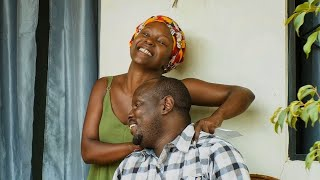 Download Kansiime Anne Comedy - The shopping list. Kansiime Anne. African comedy