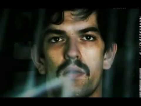 Asesinos en Serie: El monstruo de Belgica Marc Dutroux
