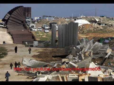 Photos from Gaza  صور من غزة